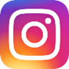 Följ oss på Instagram #kasabergetsdaghem