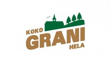 KHG_logo