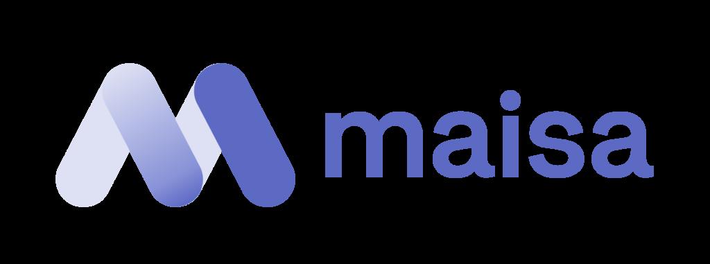 Maisa.fi- asiointiportaalin logo